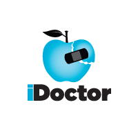 idoctor